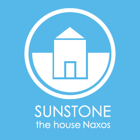 Naxos House Rental Sunstone